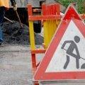 За якими адресами в Житомирі не буде води 6 вересня