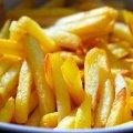 Прості, але дієві рецепти заготовки картоплі на зиму