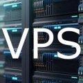Що таке VPS?