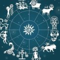Скорпіонам – стрес, Ракам – повороти долі: гороскоп на 9 вересня