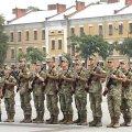 У житомирському військовому інституті офіцери жорстоко б'ють курсантів?