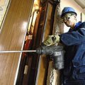 Де у Житомирі капітально відремонтують ліфти. Адреси