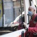 В Україні вперше за добу зареєстрували понад 3 тисячі хворих на коронавірус