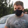 Одиозный Андрей Ващенко продолжает доить «Агрейн»?