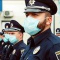 На Житомирщині більше десятка поліцейських хворіють на коронавірус