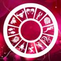 Овнам – головна подія, Ракам – винагорода: гороскоп на 16 вересня