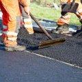 За однією адресою в Житомирі за понад пів мільйона відремонтують тротуар