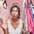 Как подготовить свой гардероб к осени: советы и детали