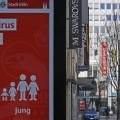 У Німеччині скасовують карнавальні заходи через пандемію