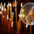 Свято 20 вересня: що категорично не можна робити, головні прикмети
