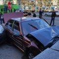 «Водії мають бути відповідальними, а Житомир — безпечним» — Віктор Євдокимов
