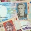 В Україні з наступного тижня не прийматимуть старі купюри: що з ними робити