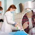 Лікар назвала несподівані симптоми COVID-19 у дітей: потрібно відразу до фахівця