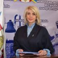 У Новограді-Волинському т.в.о мера захворіла на коронавірус