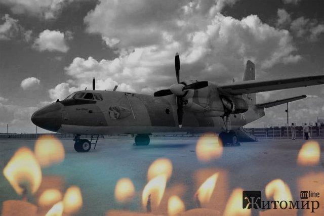 26 вересня - день жалоби в Україні