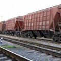 У Бердичеві 12-річний хлопець виліз на потяг, аби сфотографуватися: юнак отримав 30% опіків