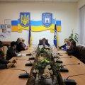 У міській раді члени Житомирського виконкому перерозподіляли видатки