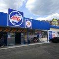 Житомиряни не хочуть брати у касирів магазинів решту дрібними монетами.
