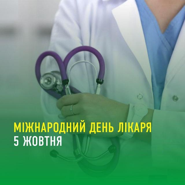Віктор Євдокимов: Модернізація медичних закладів — це тисячі врятованих життів