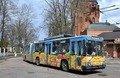 У Житомирі через капремонт Київської сильно зміниться рух транспорту
