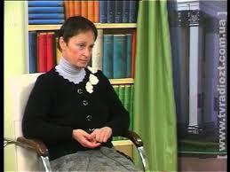 У Житомирі померла відома лікарка