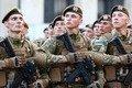 У Житомирі відкриють кримінальні провадження на тих, хто ухиляється від строкової служби