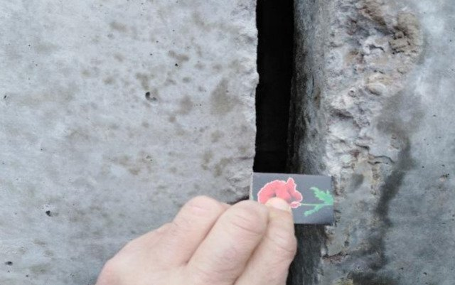 """""""Укравтодор"""" розриває контракт з китайською компанією, що ремонтувала об'їзну Житомира"""