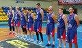 """Баскетбольний клуб """"Житомир"""" розпочав новий сезон з двох перемог"""