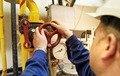 В Україні змінили порядок розрахунків за газ