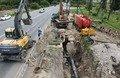 У Житомирі водоканал хоче реконструювати водогін у промисловому районі міста