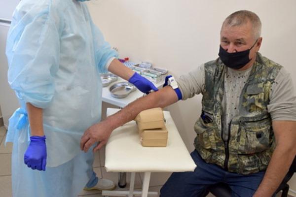 Россиянам перечислили средства для профилактики коронавируса