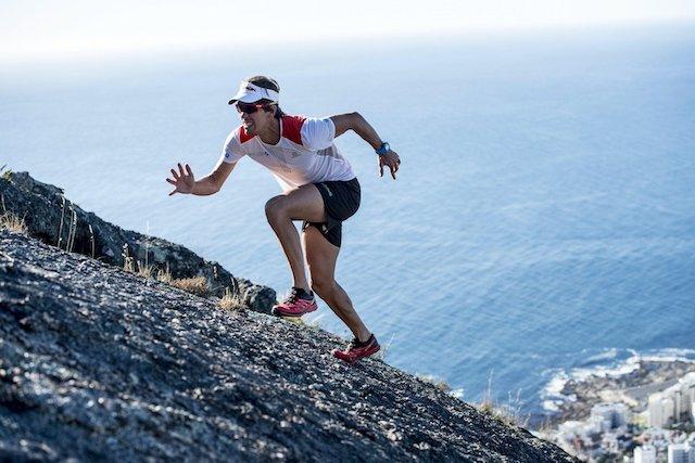 5 советов для тех, кто выбирает кроссовки для бега в горах