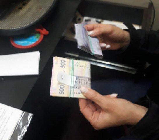 На Житомирщині виявили мережу нелегальних гральних закладів. ФОТО