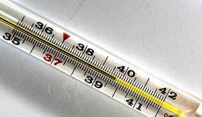 На Житомирщині сімейний лікар не займається 80-річним лежачим пенсіонером з температурою 40