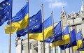 Україна може втратити безвіз через рішення Конституційного суду