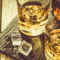 Дымный виски: об особенностях напитка рассказывает ALCOMAG
