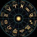 Перевірка – Стрільцям, економія грошей – Овнам: гороскоп на 3 жовтня