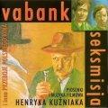 МУЗІКА. Henryk Kuźniak - Jeszcze raz Vabank