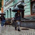 Найдешевше життя у Житомирській області?