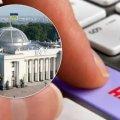 Украинцы должны заплатить налог за машину: сколько, кто и по каким правилам