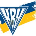 Комітет виборців України (КВУ): кандидат у депутати Житомирської обласної ради Тарас Собко грубо порушує виборче законодавство та має бути притягнутий до відповідальності!