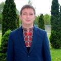 Секретар Оліївської сільради поскаржився до поліції на двійників під час виборчих перегонів