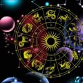 Обережність – Скорпіонам, вміння сказати «ні» - Водоліям: гороскоп на 8 жовтня