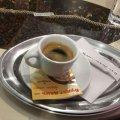 """Якою кавою сьогодні насолоджуються гурмани в житомирському""""Будинку кави"""". ФОТО"""