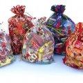 Сільрада в Житомирській області планує придбати новорічні подарунки