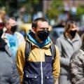 В Україні за добу підтвердили 4 768 нових випадків Covid: Житомирщина в трійці антилідерів