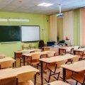 Опубліковано постанову про продовження карантину та шкільні канікули