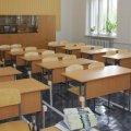 Влада Житомира опублікувала рекомендації школам та дитсадкам щодо канікул