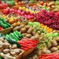 За місяць на ринках Житомирщини найбільше подорожчали яйця, а овочі подешевшали