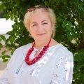 Колишня керівниця Житомирської ОДА захворіла на Covid